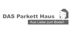 pipo-refs-parkett-haus