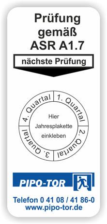 pipo_wartung-etikett