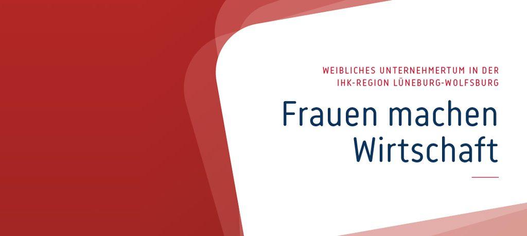 ihk-broschuere-fmw-2018-web