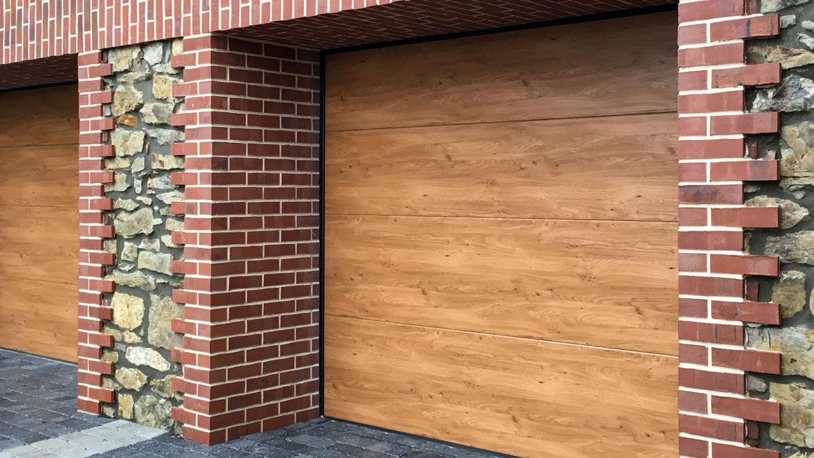 Garagen-Sektionaltor-0616