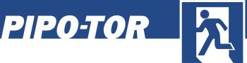 Pipo-Torservice GmbH