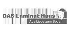 pipo-refs-laminat-haus
