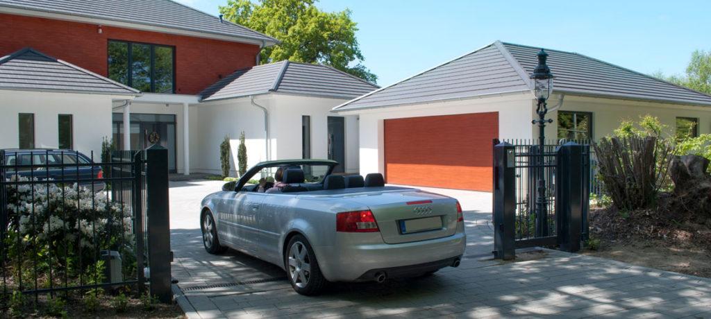 Garagen-Sektionaltor-022