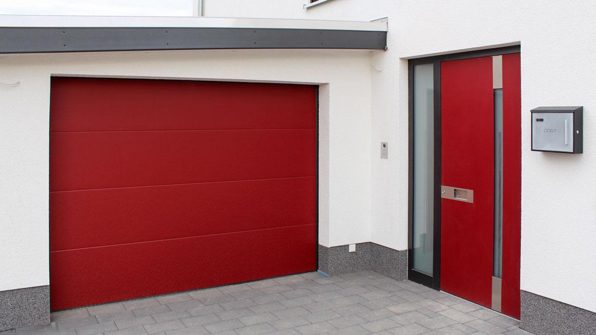 Garagen-Sektionaltor-4650